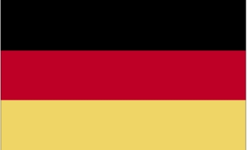 Vanguard Logistics Services Germany