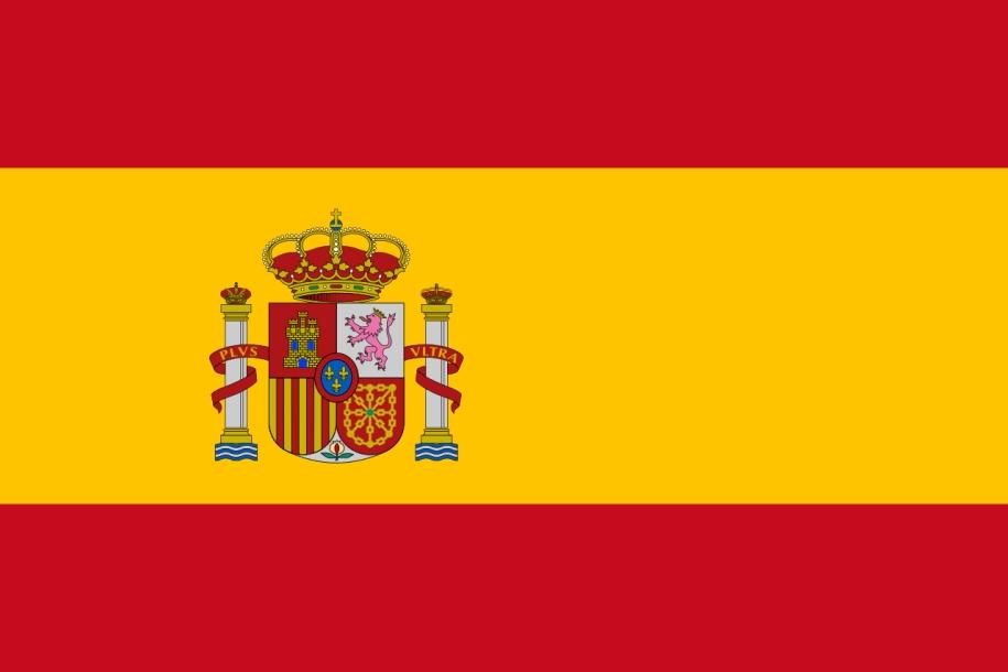 Vanguard Logistics Services Spain
