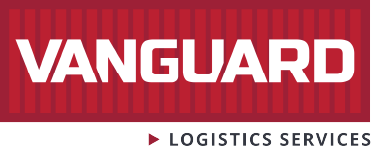 VANGUARD LOGISTICS SERVICES - Brazil